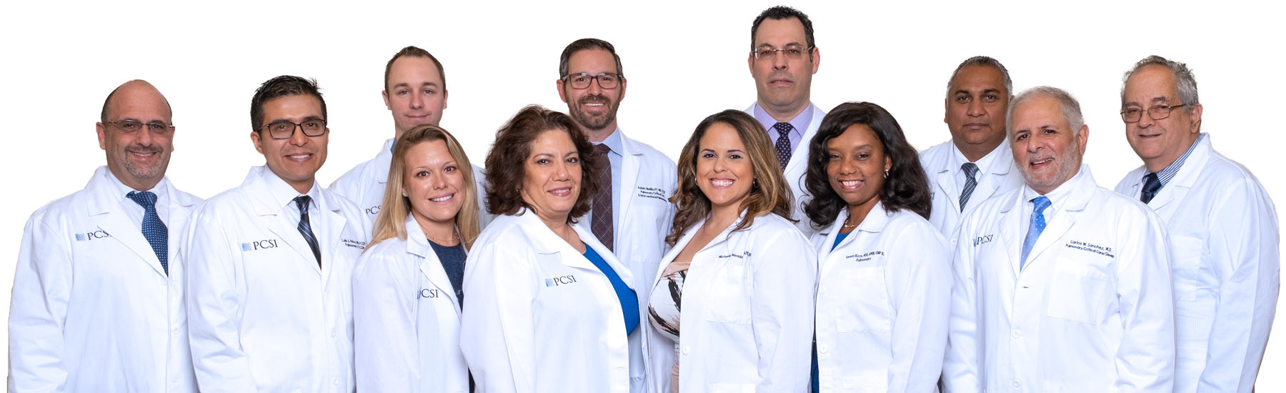 pulmonary-critical-care-sleep-disorders-institute-south-florida-pulmonary-care-img-1a