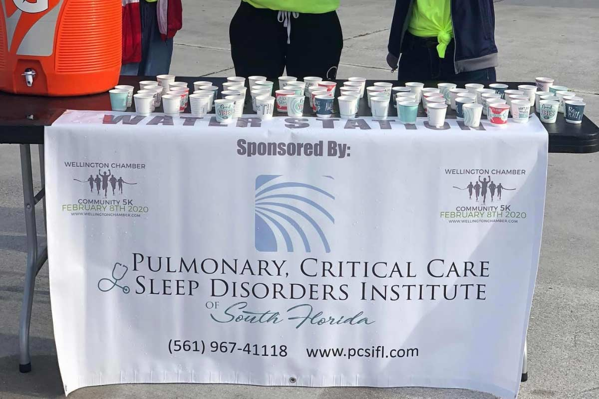 pulmonary-critical-care-sleep-disorders-institute-south-florida-blog-wellington-5k-sponsored-in-part-by-pcsi-1